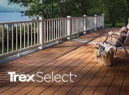 Hardwood Floor Calculator Deck Cost Calculator Composite Deck Cost Estimator Trex