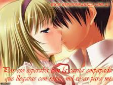 ♥ Galeria del romance ♥ Images?q=tbn:ANd9GcRUqQs2F7KQ4607jo-lGqc9Ene3-dAiGoyIL5LZDRMapR54O19_gFXCJZ-FiQ