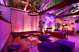 event production los angeles event planning and promotional