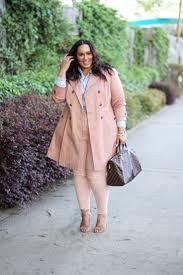 Womens Winter Coats Plus Size Best 25 Plus Size Coats Ideas Only On Pinterest Women U0027s Plus