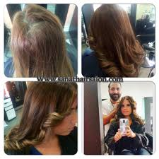 hair salon upper east side 10065 hair extension salon beauty
