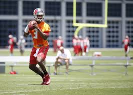Fantasy Football Bench Players Spot Starting Jameis Winston In Fantasy Football Leagues