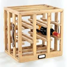 wine rack 25 best wine boxes ideas on pinterest crates on wall