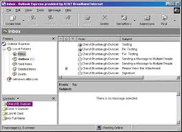 how to create an outlook address book in 2013 creating and managing the address book