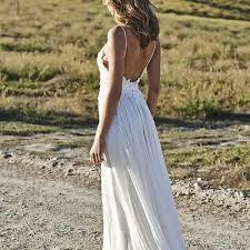 wedding dress bonbete bridal online store powered by storenvy