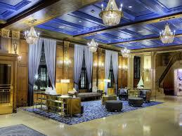 chambre chateau frontenac fairmont le château frontenac hotels québec city borough of la