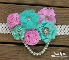 corsage de baby shower pregnancy sash maternity photo prop baby shower corsage