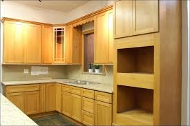 beech wood kitchen cabinets beech wood kitchen cabinets wood furniture rustic kitchen cabinets
