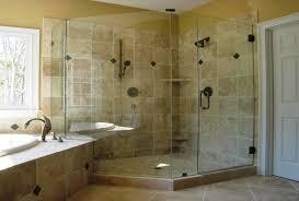 carolina sgo frameless glass shower doors frameless shower door