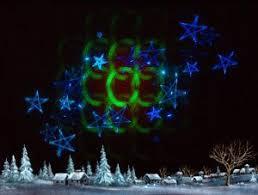 Christmas Laser Light Show Holiday Laser U201d Show At Rmsc Strasenburgh Planetarium Kids Out