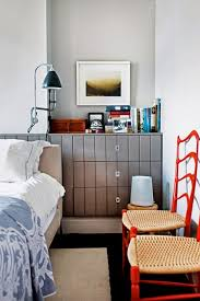 toronto real estate journal storage solutions for small spaces