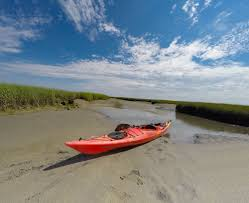 Nauset Marsh Cape Cod - cape kayaking u2014 sarahfunky