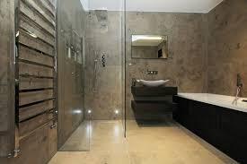 Interior Design Services Alluring Bathroom Design Uk Home Design - Design of bathrooms