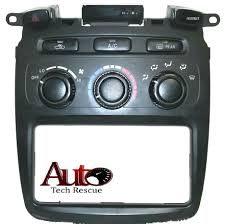 100 2001 ford f150 manual ford f 150 ranger xlt html in