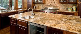 cnc kitchen cabinets alb granite