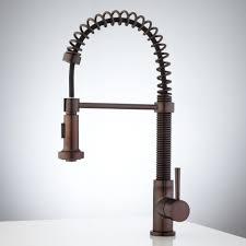 kitchen faucets kitchen faucet bronze inside top kitchen bronze