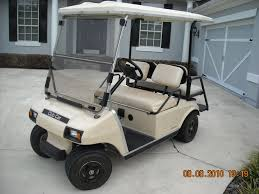 club car golf cart for sale pelican parts technical bbs