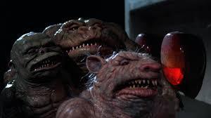 the 15 best cheesy horror films from the u002780s u0026 u002790s gamespot