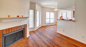 lakeway point apartments in garland tx