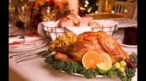 expensive least expensive thanksgiving meals in las vegas
