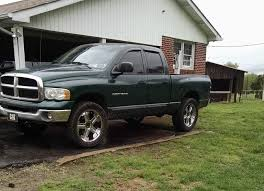 2003 dodge ram tires mcoop s 2003 dodge ram 1500 quadcab 4wd