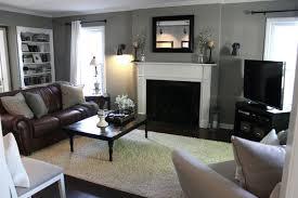 Elegant Livingroom Elegant Living Room Decorating Themes On Small Home Decoration