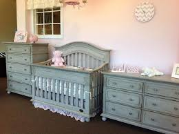 Nursery Crib Furniture Sets How To Choose Crib Furniture Sets Tips