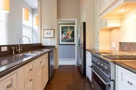 interior designer kitchen design inside interior designers in chicago milwaukee and beyond