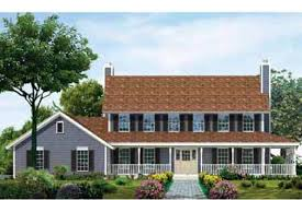 traditional farmhouse plans traditional farmhouse hwbdo02106 farmhouse home plans