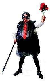 Turd Halloween Costume 27 Worst Halloween Pun Costumes