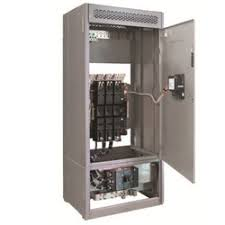 amp asco 300 service entrance rated automatic transfer switch 3