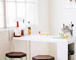Narrow Bistro Table Bar Round Bar Height Table Bar Style Kitchen Table Narrow Bar
