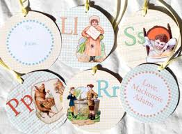 Nursery Rhymes Decorations Nursery Rhyme Invitations Decorations Activites