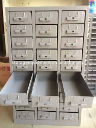 metal parts cabinet drawers heavy duty 75 drawers metal parts storage cabinet buy 75 drawers