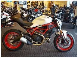 ducati motorcycles in virginia for sale used motorcycles on