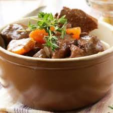 recette de cuisine fran軋ise cuisine fran軋ise facile 100 images fandant baulois la baule