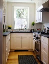 Small Square Kitchen Design Ideas The Best Small Square Kitchen Design Ideas Modern For Styles And