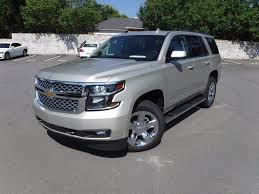 2017 new chevrolet tahoe 4wd 4dr lt at landers chevrolet serving