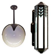 American Made Light Fixtures American Made Lighting The Ultimate Source List Usa List