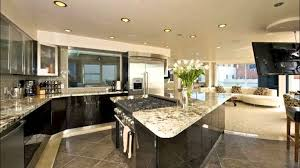 kitchen ideas pictures designs show home design ideas internetunblock us internetunblock us