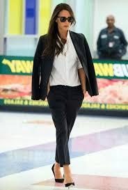 tenue mariage femme pantalon tendance chic pour vous le tailleur pantalon femme archzine fr