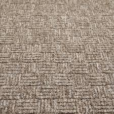 Carpetright Laminate Flooring Reviews Carpetright Sheepskin Rugs Carpet Vidalondon