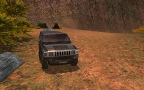 jeep mountain climbing 4x4 offroad driving 3d android apps on google play