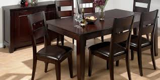 dining room table chair pool table chairs full size of pool table dining room table with