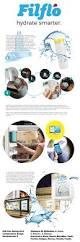 37 best industrial design undergraduate student work images on