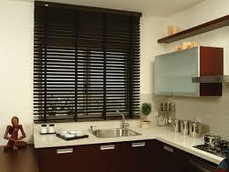 kitchen blinds ideas uk delightful 9 kitchen blind ideas uk on kitchen blinds from oakland