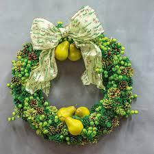 5 diy christmas wreath ideas canadian living