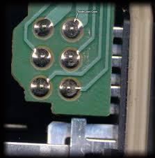2012 Jetta Cigarette Lighter Fuse Location False Warning Light Door Open 02 Passat Vw Forum