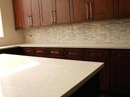 brown granite countertops with white cabinets brown cabinets with white countertops notor me
