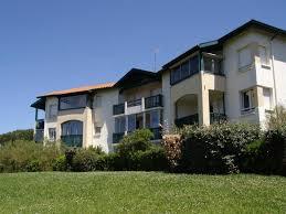 la chambre d amour à anglet annonce n 2326 appartement 2 à 4 personnes à anglet chambre d